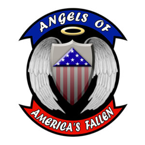 Angels of America's FallenPatch Square