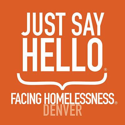 facing homelessness denver logo